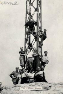cacume1936ernestocarbonelli