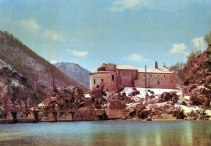 Canneto 1963